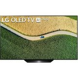 Televizor LED LG Smart TV OLED55B9PLA